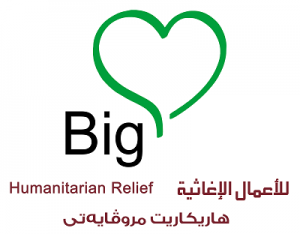 Big Heart Foundation